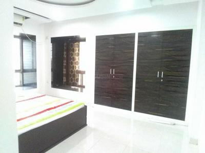 Gallery Cover Image of 1325 Sq.ft 2 BHK Apartment for rent in Seawoods for 50000