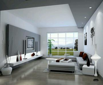 Gallery Cover Image of 1380 Sq.ft 3 BHK Apartment for buy in Patia for 6700000