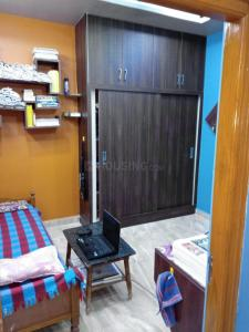 Gallery Cover Image of 9540 Sq.ft 10 BHK Independent House for buy in Ramachandra Puram for 32000000