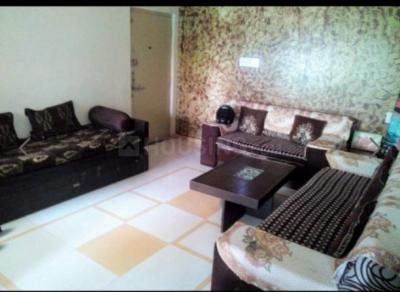 Gallery Cover Image of 1440 Sq.ft 2 BHK Apartment for buy in Chandkheda for 4700000