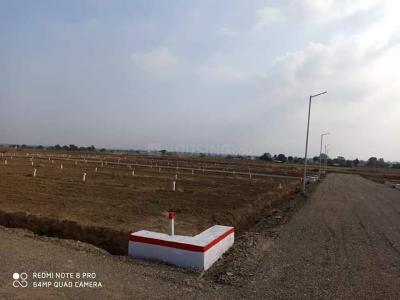 1200 Sq.ft Residential Plot for Sale in Shirdi, Ahmednagar