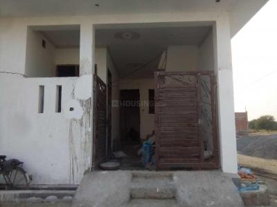 Gallery Cover Image of 1400 Sq.ft 3 BHK Independent House for buy in Alambagh for 4000000