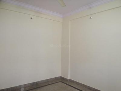 Gallery Cover Image of 700 Sq.ft 2 BHK Independent Floor for rent in Wilson Garden for 20000