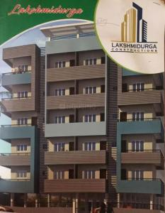 Gallery Cover Image of 1264 Sq.ft 2 BHK Apartment for buy in Ramamurthy Nagar for 4800000