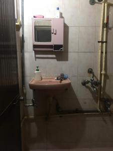 Bathroom Image of Near Candies 2bhk Flatsharing For Boys in Bandra West
