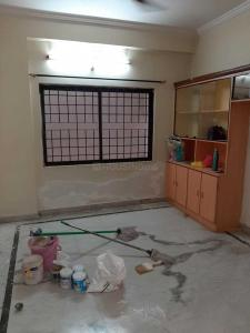 Gallery Cover Image of 1050 Sq.ft 2 BHK Apartment for rent in Sri Sai Ram Manor, Yousufguda for 20000