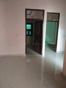 Gallery Cover Image of 786 Sq.ft 2 BHK Independent House for buy in Lal Kuan for 3100000