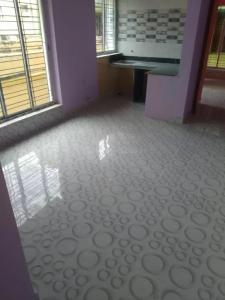 Gallery Cover Image of 550 Sq.ft 1 BHK Apartment for buy in Ruprekha Apartment, Netaji Nagar for 1700000