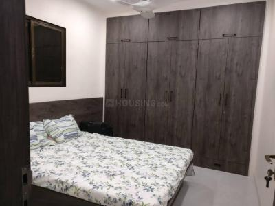 Gallery Cover Image of 1200 Sq.ft 2 BHK Apartment for buy in Mankhurd for 15000000