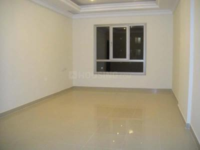 Gallery Cover Image of 1700 Sq.ft 3 BHK Apartment for buy in Kalighat for 14500000
