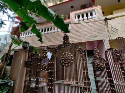 Gallery Cover Image of 2500 Sq.ft 8 BHK Independent House for buy in Sector 14 for 26000000