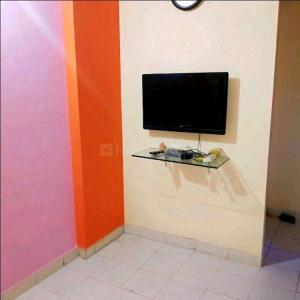 Gallery Cover Image of 270 Sq.ft 1 BHK Apartment for rent in Marwin Prince Park, Dharavi for 16000