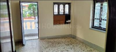 Gallery Cover Image of 865 Sq.ft 2 BHK Apartment for buy in Lake Town for 3200000