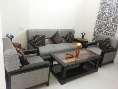 Gallery Cover Image of 1667 Sq.ft 2 BHK Apartment for buy in Sector 48 for 24000000