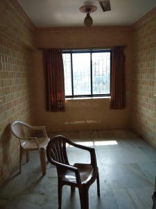 Gallery Cover Image of 650 Sq.ft 1 BHK Apartment for rent in Malad West for 16000