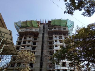 Gallery Cover Image of 771 Sq.ft 2 BHK Apartment for buy in Vikhroli East for 8900000