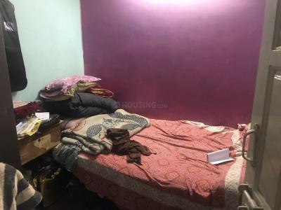 कड़ुगोंदनहल्ली  में 4500000  खरीदें  के लिए 4500000 Sq.ft 2 BHK इंडिपेंडेंट हाउस के गैलरी कवर  की तस्वीर