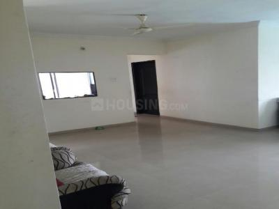 Gallery Cover Image of 950 Sq.ft 2 BHK Independent Floor for rent in Dhanori for 12000