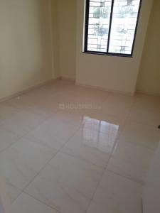 Gallery Cover Image of 620 Sq.ft 1 BHK Apartment for rent in Dhanori for 10000