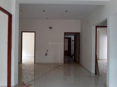 Gallery Cover Image of 950 Sq.ft 3 BHK Apartment for rent in Perambur for 16500