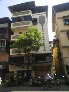 Gallery Cover Image of 380 Sq.ft 1 BHK Independent House for buy in Dombivli East for 2500000