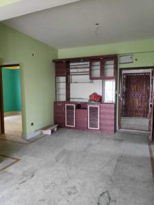 Gallery Cover Image of 900 Sq.ft 2 BHK Apartment for rent in New Town for 14000