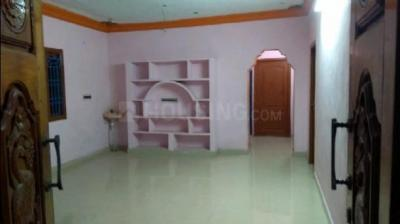 Gallery Cover Image of 1500 Sq.ft 2 BHK Independent House for rent in Cholambedu for 8000