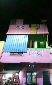Gallery Cover Image of 350 Sq.ft 1 BHK Independent House for rent in Mylapore for 4000