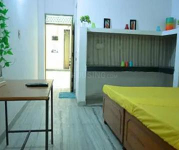 Bedroom Image of Boys And Girls PG in Medavakkam