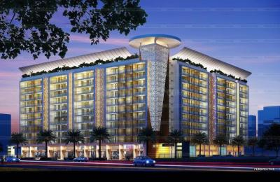 Gallery Cover Image of 1206 Sq.ft 3 BHK Apartment for buy in Shankar Nagar for 4000000