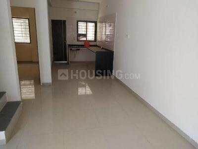 Gallery Cover Image of 646 Sq.ft 1 BHK Independent House for buy in Ratanpur for 2500000