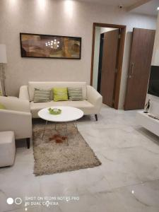 Gallery Cover Image of 1329 Sq.ft 3 BHK Apartment for buy in Wakad for 9500000