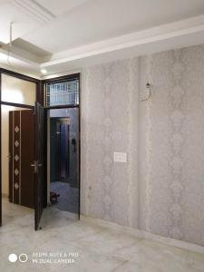 Gallery Cover Image of 800 Sq.ft 2 BHK Apartment for buy in Ashok Vihar Phase II for 3200000