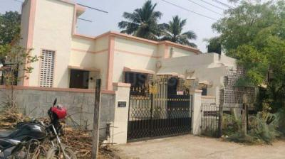 Gallery Cover Image of 2400 Sq.ft 3 BHK Independent House for buy in Iyyappanthangal for 13000000