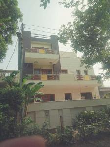 Gallery Cover Image of 7500 Sq.ft 9 BHK Independent House for buy in HUDA Plot Sector 40, Sector 40 for 37500000