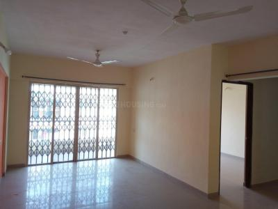 Gallery Cover Image of 882 Sq.ft 2 BHK Apartment for rent in Wagholi for 11000