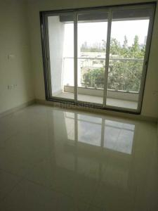 Gallery Cover Image of 535 Sq.ft 1 BHK Apartment for rent in Mira Road East for 14000
