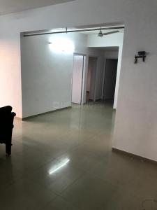 Gallery Cover Image of 2109 Sq.ft 3 BHK Apartment for buy in Memnagar for 12500000