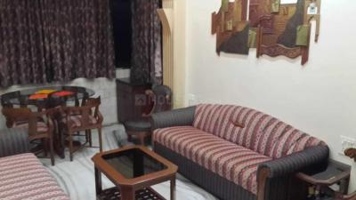 Gallery Cover Image of 1500 Sq.ft 2 BHK Apartment for rent in Worli for 150000