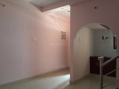 Gallery Cover Image of 1350 Sq.ft 3 BHK Independent House for buy in Kolathur for 6700000