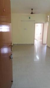 Gallery Cover Image of 500 Sq.ft 1 BHK Independent Floor for rent in Thane West for 20000