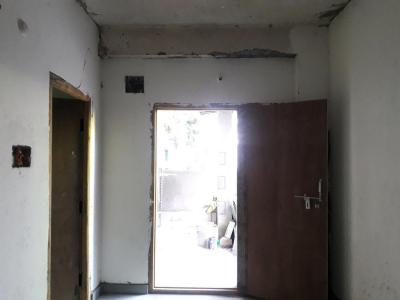 Gallery Cover Image of 550 Sq.ft 2 BHK Apartment for rent in Uppal for 6000