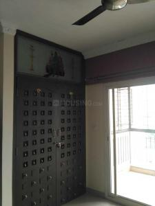 Gallery Cover Image of 2200 Sq.ft 3 BHK Apartment for rent in Akshayanagar for 22000