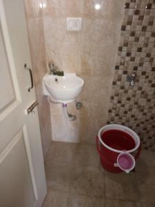 Common Bathroom Image of Shoaib Shaikh in Thane West