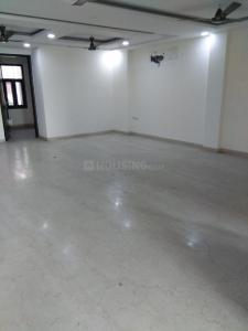 Gallery Cover Image of 2250 Sq.ft 3 BHK Independent Floor for rent in Paschim Vihar for 45000
