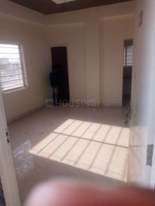 Gallery Cover Image of 1100 Sq.ft 3 BHK Villa for buy in RRCAT for 3400000