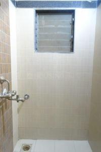 Bathroom Image of Om Sai Properties in Powai