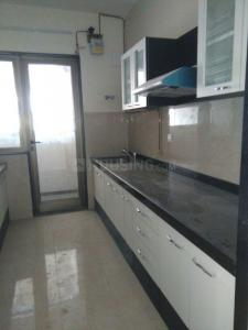 Gallery Cover Image of 1500 Sq.ft 3 BHK Apartment for buy in Powai for 28000000