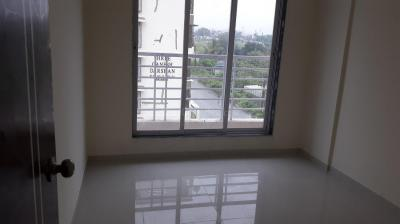 Gallery Cover Image of 985 Sq.ft 2 BHK Apartment for buy in Pride Chamunda Avenue, Ghansoli for 8600000