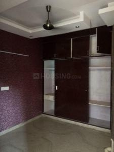 Gallery Cover Image of 1300 Sq.ft 3 BHK Apartment for rent in Ramesh Nagar for 23500